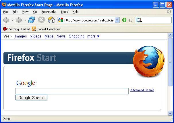Löschen Search.webexplorer.co von Internet Explorer ...