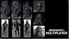 mw3_multiplayer_splash