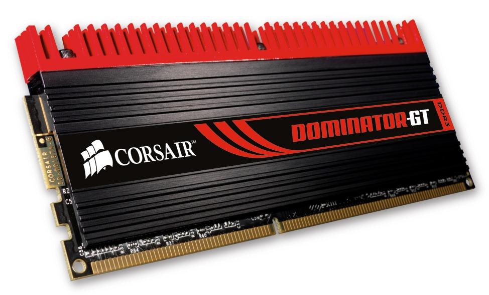 World's Fastest RAM, Corsair's New Dominator XMP | Tech Nirvana