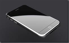 iphone54-e1307522235337