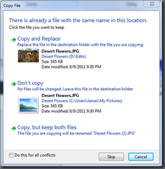 win7filecollision-5210067