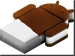 Android-2.4-Ice-Cream-Sandwich