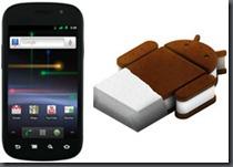 android-ice-cream-sandwich-nexus-s