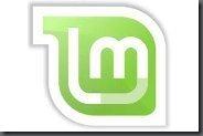 linux20mint-5234192