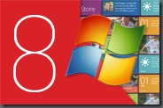 windows8red-5212198
